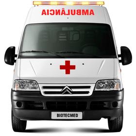 Transformacao-Citroen-Jumper-em-Ambulancia-UTI-Movel