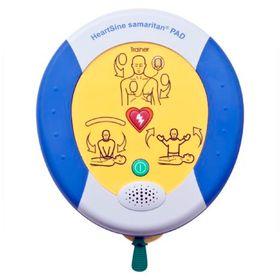 Desfibrilador-Externo-Automatico-DEA-HeartSine-Samaritan-PAD-500P-Trainer-Simulador-.jpg