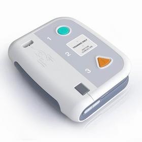 Desfibrilador-de-Treinamento-II-Skillmedical-DEA