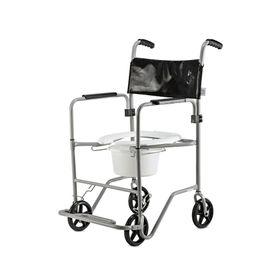 Cadeira-de-Rodas-Banho-BR-Sanitario-Jaguaribe