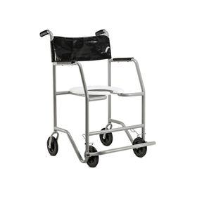 Cadeira-de-Rodas-Banho-Big-Jaguaribe