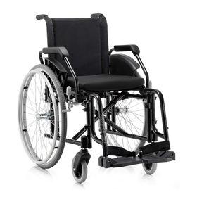 Cadeira-de-Rodas-Fit-Jaguaribe