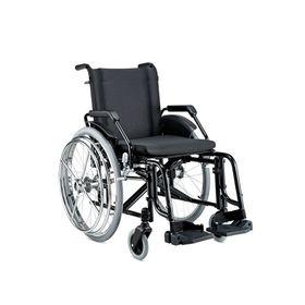 Cadeira-de-Rodas-Hemiplegico-Jaguaribe