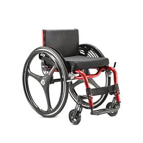 Cadeira-de-Rodas-Speed-Jaguaribe