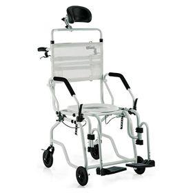 Cadeira-de-Banho-Aluminio-Reclinavel-Jaguaribe