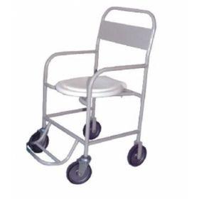 Cadeira-de-Banho-B-083-Biomaster