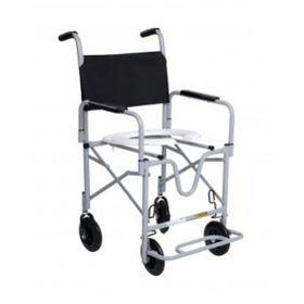 Cadeira-de-Banho-Modelo-Dobravel-CDS