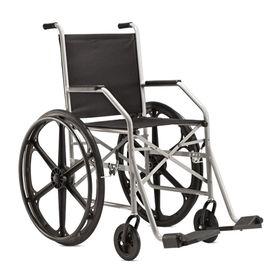 Cadeira-de-Rodas-1009-Jaguaribe-PI