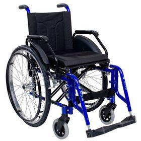 Cadeira-de-Rodas-em-Aluminio-Confort-CDS