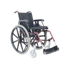 Cadeira-de-Rodas-Freedom-Clean