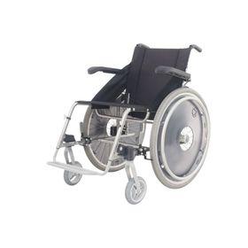 Cadeira-de-Rodas-Freedom-Life