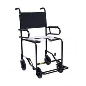 Cadeira-de-Banho-Modelo-201-ESCAM-CDS