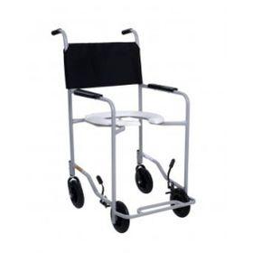 Cadeira-de-Banho-Modelo-201-Obeso-CDS