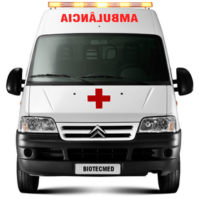 Transformacao-Citroen-Jumper-em-Ambulancia-UTI-Movel