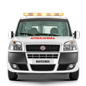 Transformacao-Fiat-Doblo-em-Ambulancia-Simples-Remocao