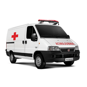 Transformacao-Fiat-Ducato-em-Ambulancia-Simples-Remocao