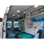 Transformacao-Fiat-Ducato-em-Ambulancia-UTI-Movel