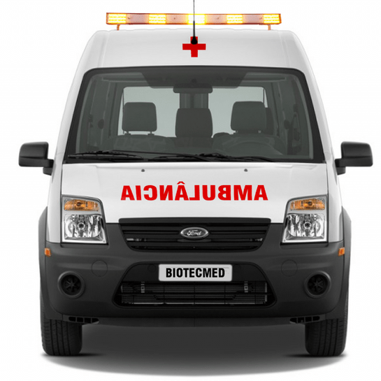 Transformacao-Ford-Transit-em-Ambulancia-UTI-Movel