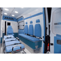 Transformacao-Ford-Transit-em-Ambulancia-UTI-Movel