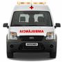 Transformacao-Ford-Transit-em-Ambulancia-Simples-Remocao