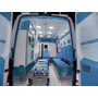 Transformacao-Iveco-Daily-em-Ambulancia-UTI-Movel