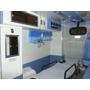 Transformacao-Mercedes-Sprinter-em-Ambulancia-Simples-Remocao