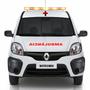 Transformacao-Renault-Kangoo-em-Ambulancia-Simples-Remocao