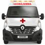 Transformacao-Renault-Master-2016-em-Ambulancia-Simples-Remocao