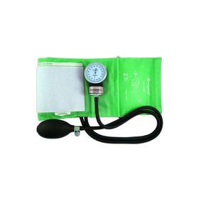 Aparelho-de-Pressao-Aneroide---INCOTERM-EA-100---Verde