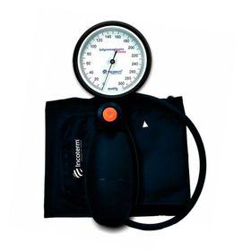 Aparelho-de-Pressao-Clinico-Incoterm-EC500