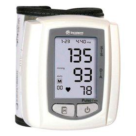 Aparelho-de-Pressao-Digital-Pulso-Incoterm-Cardiolife