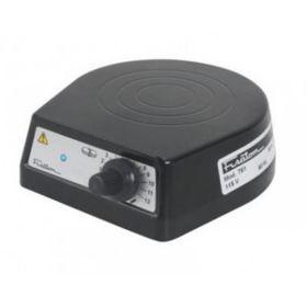 Agitador-Magnetico-Capacidade-1L---Estado-Solido--Fisatom-751-