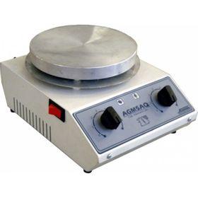 Agitador-Magnetico-com-Aquecimento-AGM-5AQ