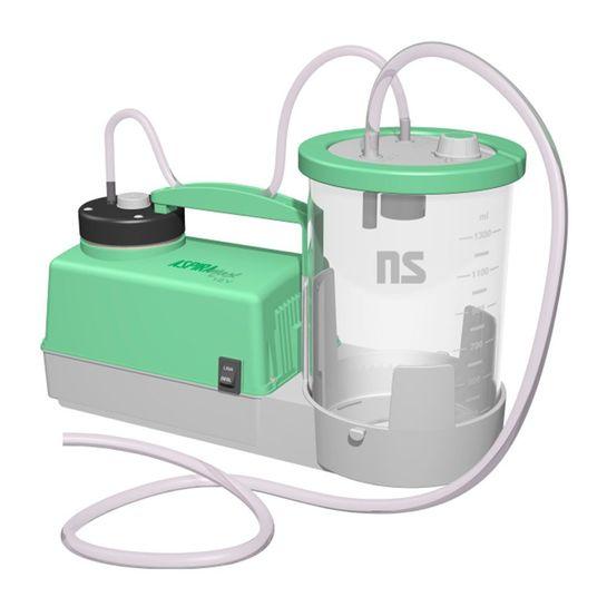 Aspiramax-12V-Aspirador-Cirurgico-sem-Bateria.jpg