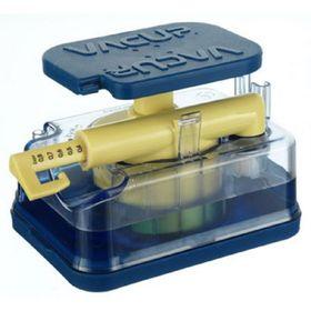 Aspirador-de-Secrecoes-Portatil-DV-350-MD.jpg