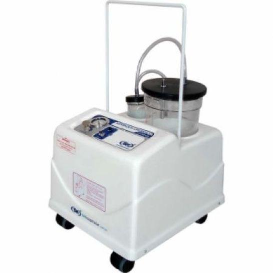 Aspirador-Cirurgico-Continuo-3-Litros-220V.jpg