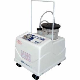 Aspirador-Cirurgico-Intermitente---Continuo-3-Litros-127V.jpg