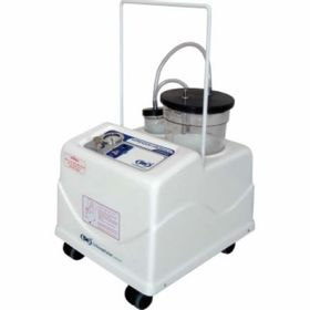 Aspirador-Cirurgico-Intermitente---Continuo-3-Litros-220V.jpg