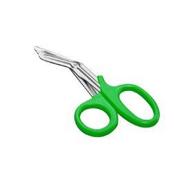 Tesoura-para-Bandagem-Verde-MD.jpg