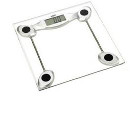 Balanca-Digital-Bioimpedancia-com-Base-de-Vidro-e-Capacidade-para-200-kg.jpg