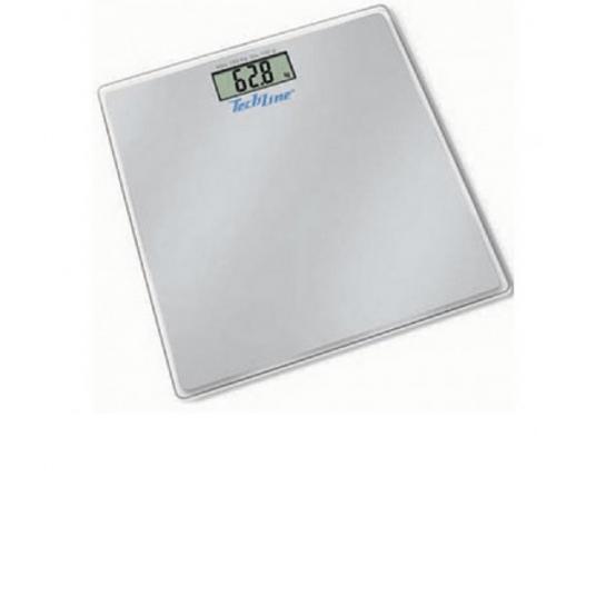 Balanca-Digital-Prata-com-Capacidade-para-180-kg.jpg
