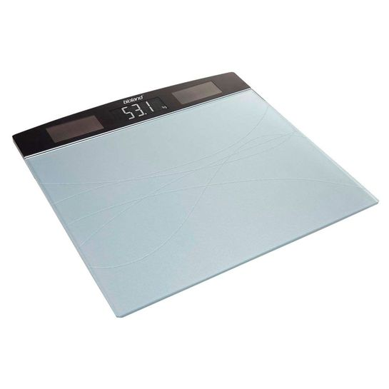 Balanca-Digital-Solar-Capacidade-150-kg-Prata.jpg