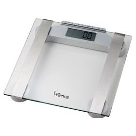 Balanca-Digital-Wireless-Capacidade-150-kg-Prata.jpg