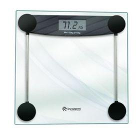Balanca-Digital-com-Base-de-Vidro-com-Capacidade-para-150-kg-Incoterm-Pop.jpg
