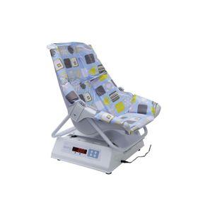 Balanca-Pediatrica-Eletronica-Capacidade-30kg-109-E-Confort-Welmy.jpg