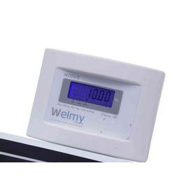Balanca-W200-LCD-Portatil-Welmy-Cinza.jpg