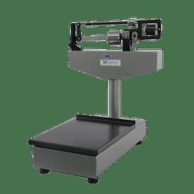 Balanca-Mecanica-100-CH.jpg