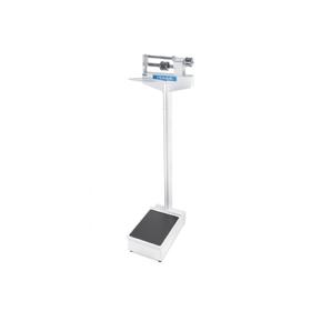 Balanca-Antropometrica-Mecanica--ate-150kg-.jpg