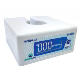 Mediflux-DL200.jpg