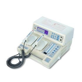 Cardioversor-com-Bateria-MDF-03B---Ecafix.jpg
